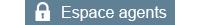 Espace agents - Centre Hospitalier La Chartreuse