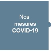 Nos ressources sur la Covid-19