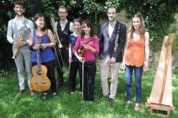 concert musique classique