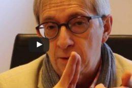 Interview Dr Gérard Milleret