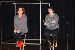 Théâtre débat SISM 2017