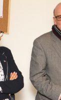 Kheïra Bouziane, Députée de Côte-d'Or,