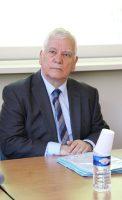 Jean-Jacques BOSC, Procureur Général près la Cour d'Appel de Dijon