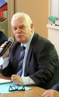 Jean-Michel MALATRASI, Premier Président de la Cour d'Appel de Dijon, Jean-Jacques BOSC, Procureur Général près la Cour d'Appel de Dijon, Bruno LAPLANE, Président du Tribunal de Grande Instance de Dijon