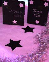 Fête de Noël musicale aux Vergers de La Chartreuse