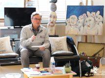 Dr Thomas Wallenhorst