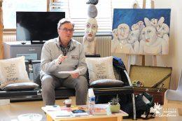Caf & doc N°16 Dr Thomas Wallenhorst