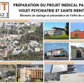 Préparation PMP volet PSM_GHT_21-52