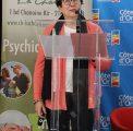 Danièle LOUBIER, UNAFAM, déléguée régionale Grand Est