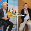Yves BERTHOLON, Directeur, Résidence Accueil – Saint Apollinaire