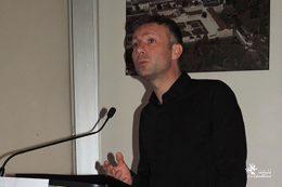 François Bourgognon est psychiatre et Directeur de l'Institut de Formation aux Thérapies Basées sur la Mindfulness (IFTBM) Mindful France®