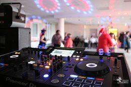 Fête de Noël musicale 2019 CHLC Dijon