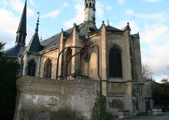 Office du tourisme dijon - Office tourisme la chapelle d abondance ...