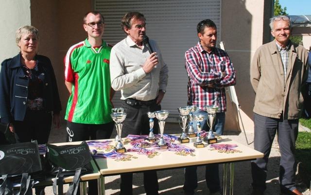Rencontre_interregionale_Football_Ch_La_Chartreuse_Dijon 6