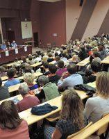 conference_SISM2015_20150318_8