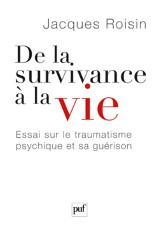 livre_du_mois_jacques_roisin