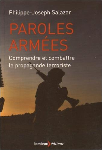 paroles_armees
