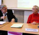 Conférence « Prises en Charge du Psycho-Traumatisme »