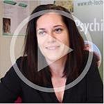 Dr Stephanie Leclercq