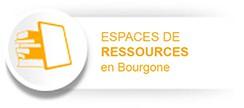 Espaces de Ressources