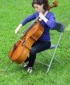 Concert de la course « 3 petits tours …»