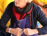 Muriel CARILLON-GOUVERNET Art-thérapeute