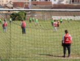 Rencontres sportives interrégionales