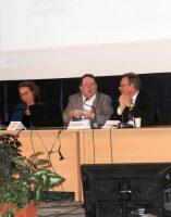 4ème journée d'Etude Régionale du CRIAVS Bourgogne