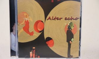 Groupe Alter Echo – Caf&Doc 4