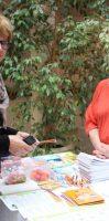 Sylvie ASDRUBAL – cadres supérieur de santé