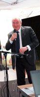 Pr Bernard Bonin (chef du service de psychiatrie et d'addictologie au CHU de Dijon)