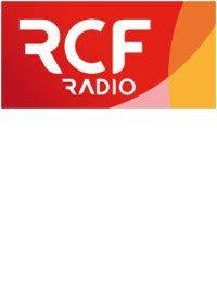 Parcours de vie, parcours de soins sur RCF