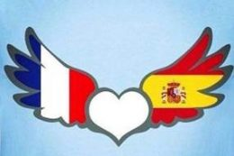 Barcelone hommage