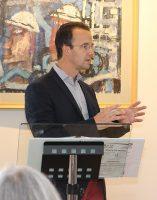 Lecture Archives Départementales JEP 2017