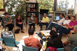 Caf&doc' N°11 – De la réclamation à la médiation CH La Chartreuse