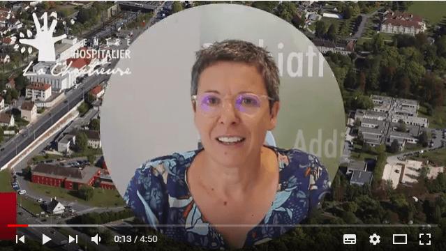 Dr Marie_Claude VINCENT – Psychiatre et coordonnateur ELIPSES