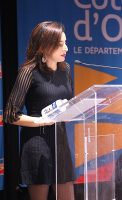 Meyrem SELLAMI (socio anthropologue Maître assistante Département de sociologie Université de Tunis)