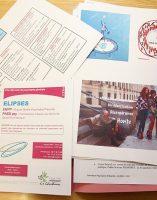 Précarité et troubles psychiatriques ELIPSES et le CH La Chartreuse