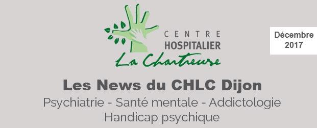 Centre Hospitalier La Chartreuse