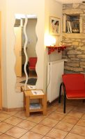 Maison Matisse CATTP