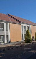 Conférence UNAFAM résidence accueil saint apollinaire