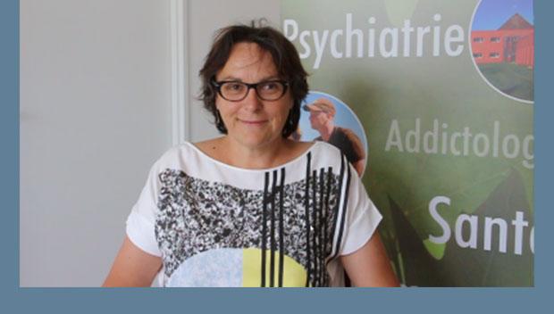 L'adosphère : interview de Françoise Jung