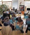 Caf&doc' N°17 – Programme d'échange Hospitalier Européen