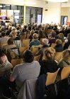Conférences « Tout enfant est porteur d'une histoire » et « Parents-enfants : quelle transmission ? » [SISM 2018]