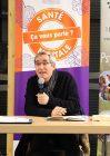 Alain David – philosophe / Dr Pierre Besse – pédopsychiatre