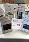 Bibliothèque vivante : quand les livres prennent vie ! [SISM 2018]