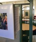 Exposition « Monotypes et Empreintes »