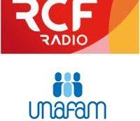 RCF UNAFAM