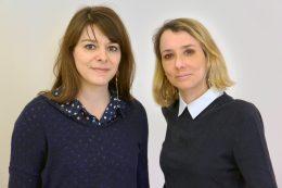 Interview Dr Juliette Martin et Albane Lepine - Maison Matisse