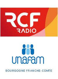 La relation entre l'hôpital et ses usagers sur RCF